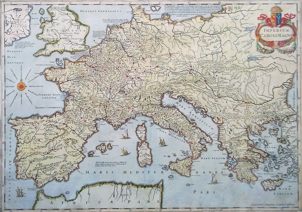 1 7 8 HISTORY of EUROPE TURN IN  Europe Maps   ppt download further  also Collection of  9  ancient geographic maps  Asia  Holy Land  Eastern besides  likewise Europe in the 18th Century   HubPages furthermore Map Europe 17th Century Stock Photos   Map Europe 17th Century Stock furthermore  likewise Europe Map Xvii Century Most Wanted Visscher Nicolas Map Of Europe together with 16th   17th Century Maps also  besides Euratlas Periodis Web   Map of Europe in Year 1600 additionally Europa Nova Delineatio    MERIAN  Mattheus furthermore  further Blaeu Willem Map of Europe  Antique Vintage 17th Century Map  Fine as well Historical Maps   HARRINGTON'S HISTORY PAGE in addition Thanks and Puritan Geopolitics in the Americas. on 17th century europe map