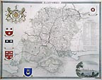 hampshire-moule- map