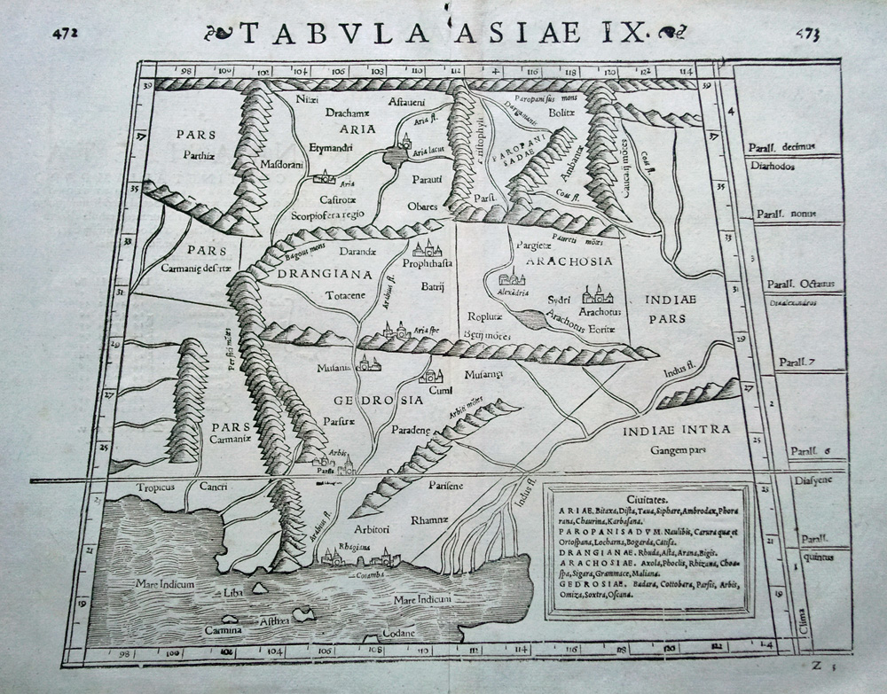 Original map by Munster - Tabvla Asiae