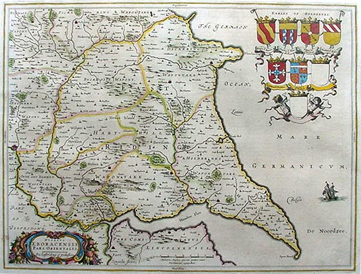 road map of west coast usa with Yorkshire East Riding Blaeu on Map Of Vermont further Ghana likewise Yorkshire East Riding Blaeu as well 520588038152138656 as well Roadtrip Usa Coast To Coast In 3 4 Weeks.